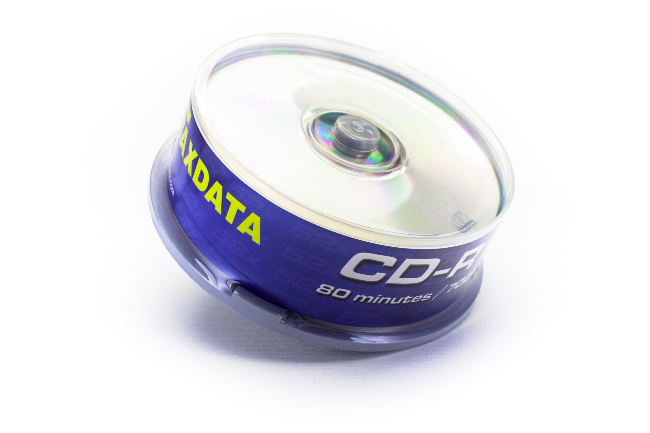CD DVD diskete